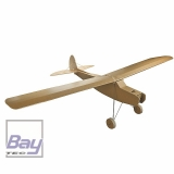 STOL Flugzeug Simple Storch Speed Build Kit, Swappable-Serie by Flite Test  - 1460mm