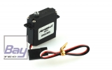AMX Racing 0902MG Micro Servo Digital 1,9kg 9,4g - 8mm