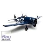 Hangar 9 - F6F Hellcat 15cc ARF - 1628mm