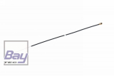 Graupner Antenne RX / Empfänger 300mm