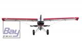 Arrows Husky 1800mm Elektro Brushless Hochdecker PNP