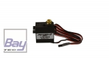 AMXRacing 1151MG Mini Digital Servo 3,6Kg - 0,1 sec. - wasserdicht