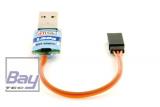 JETI USBa-Adapter
