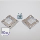 MPX Stecker Form 8polig V2