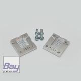 MPX Stecker Form 6polig V2