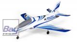 Arrows Marlin 900mm Elektromotor Impeller Jetmodell PNP