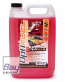 Optimix Fuel 5% Nitro 5L