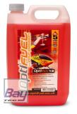 Optimix Fuel 12% Nitro 5L