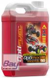 Optimix Race Car Fuel 16% Nitro 5L