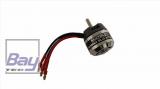 Multiplex Aussenläufer E-Motor PERMAX BL-O 3516-0850