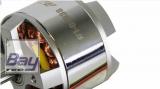 Multiplex Roxxy BL Outrunner C50-55-550kV 3D Performance