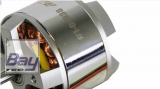 Multiplex Roxxy BL Outrunner C50-55-480kV 3D Performance