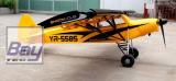 Seagull SHOCK CUB 38-50CC 102 GELB 2,6M