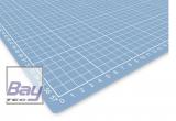 Schneidematte 30 x 45cm ( A3 )  selbstheilend