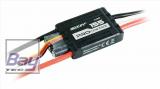Multiplex ROXXY PROcontrol 155A - 8A S-BEC - Brushless Regler