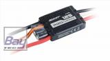 Multiplex ROXXY PROcontrol 125A - 8A S-BEC - Brushless Regler