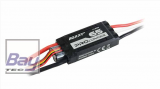 Multiplex ROXXY PROcontrol 65A - 8A S-BEC - Brushless Regler