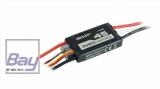 Multiplex ROXXY PROcontrol 45A - 5A S-BEC - Brushless Regler