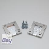 MPX Stecker Form 8polig V1