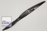 XOAR Carbon Elektro 8,5x4,3 Indoor F3P