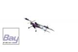 Chris Foss WOT 4 Xtreme ARTF ARTF-Flugmodell, ohne Fernsteuerung