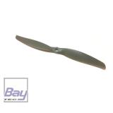 APC 3D Slowfly Luftschraube 8x4.1