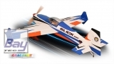 Phoenix Slick 580 20ccm Benzin / Brushless - ARF - 170 cm