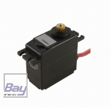 Bay-Tec Quartz QZ-450BB/MG Digital Midi Servo 17mm - 5,0kg - 0,14sec