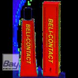Beli-Contact 40g, Aeronaut Kontaktkleber