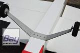 Ripmax Bolero 3D ARTF EP/GP  1500mm / Coral Snake