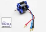 Dynam Brushless Motor 3715A-KV900