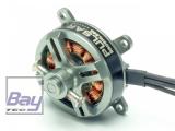 Brushless Motor PULSAR Shocky Pro 2204 | 1800 KV