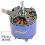 Dynam Brushless Motor 3720A-KV650