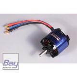 Dynam Brushless Motor BM3720A KV500