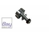MPBL 42-xx Brushless Motor - Luftschraubenmitnehmer