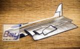 Transport-Taschen Set für Topmodel Grafas Maxi