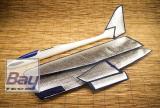 Transport-Taschen Set für Topmodel Albatros 2.4