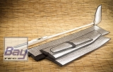 Transport-Taschen Set für Topmodel Thermik Dream