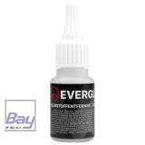 Klebstoffentferner • Nadel-Verschluss • 20ml
