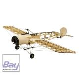 Bay-Tec Fokker E 1200mm CNC Laser Holzbaukasten