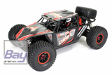 FTX RACING DR8 1/8 DESERT RACER 6S READY-TO-RUN - RED
