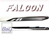 Falcon Carbon Blades 525