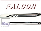 Falcon Carbon Blades-Tail 120