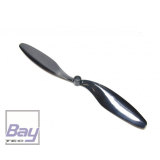Slowfly Propeller 8,0x4,3