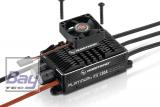 Hobbywing Platinum Pro 130A HV Regler V4 5-14s, 10 A BEC