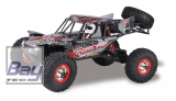 DUNE Buggy 1:10, 2,4GHz, RTR - mit 2 Gang Getriebe