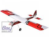 VQ-Model / Pichler Joker XL 3 / 2120mm ARF