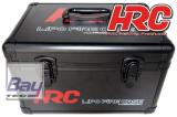 LiPo Aufbewahrungskoffer - Fire Case