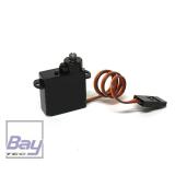 Bay-Tec Micro Servo BT-54 MG Digital 5,8g - 1,6Kg/cm - 8,7mm