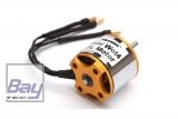 Ripmax Wot4 Mini Ersatz Brusless Motor